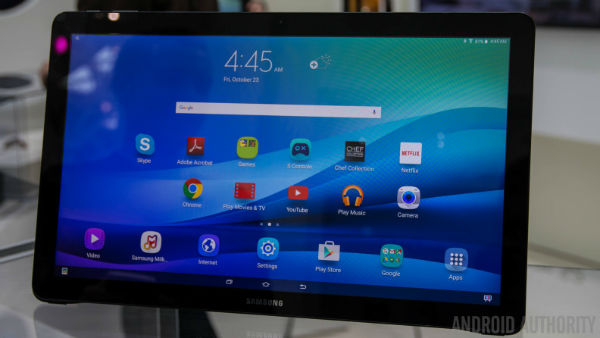 Samsung-Galaxy-View-Hands-On-AA-36-of-36-792x446-w600