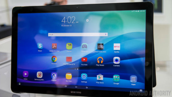 Samsung-Galaxy-View-Hands-On-AA-5-of-36-792x446-w600