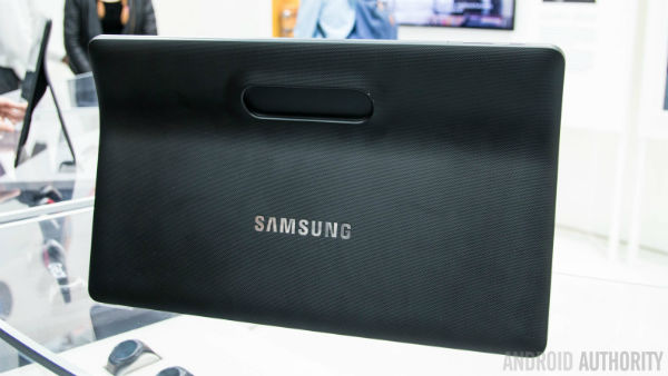 Samsung-Galaxy-View-Hands-On-AA-6-of-36-792x446-w600
