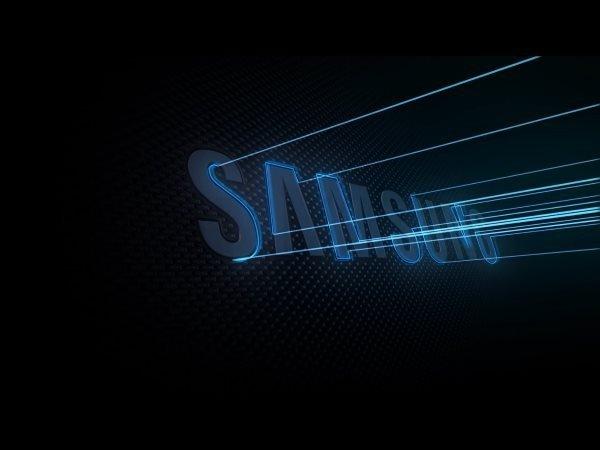 Samsung-Galaxy-View-SamMobile_003