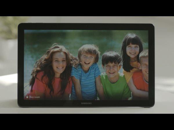 Samsung-Galaxy-View-SamMobile_009
