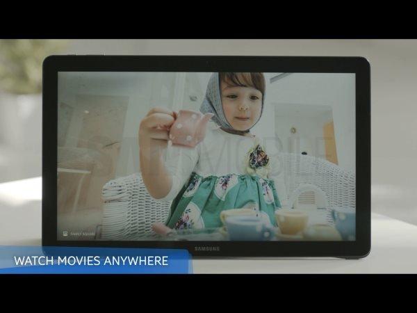 Samsung-Galaxy-View-SamMobile_010