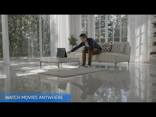 Samsung-Galaxy-View-SamMobile_011