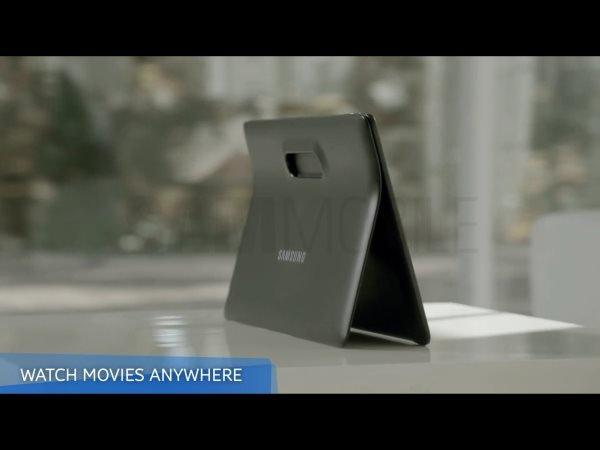 Samsung-Galaxy-View-SamMobile_013
