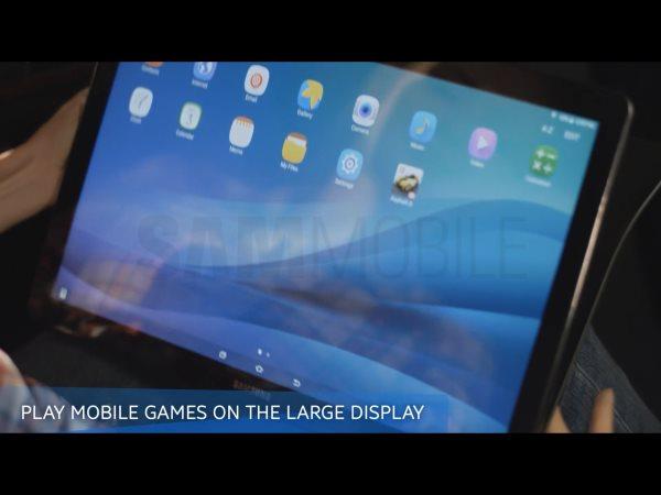 Samsung-Galaxy-View-SamMobile_017