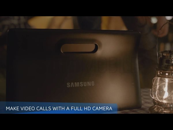 Samsung-Galaxy-View-SamMobile_021