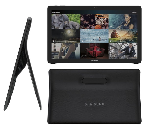 Samsung-Galaxy-View-leak_32