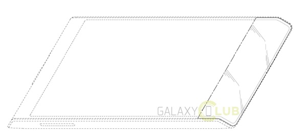 Samsung-flexible-display-phone-patent-with-bottom-edge-curve (1)