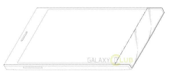 Samsung-flexible-display-phone-patent-with-bottom-edge-curve (2)