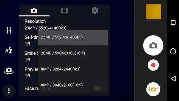 Screenshot_2015-10-27-21-49-22