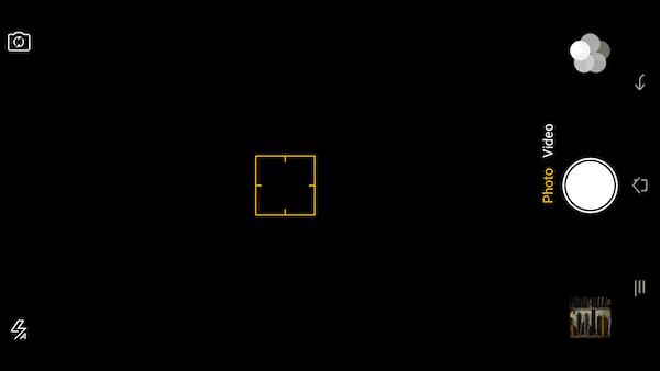 Screenshot_2015-10-29-10-22-46-42