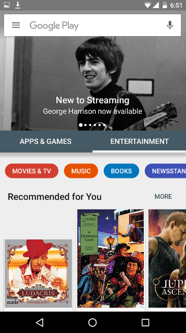 Screenshots-show-off-the-new-look-of-the-Google-Play-Store (2)