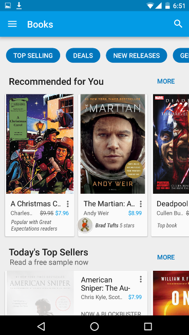 Screenshots-show-off-the-new-look-of-the-Google-Play-Store (4)