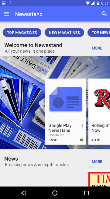 Screenshots-show-off-the-new-look-of-the-Google-Play-Store (5)