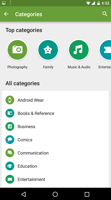 Screenshots-show-off-the-new-look-of-the-Google-Play-Store (6)