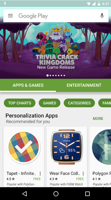 Screenshots-show-off-the-new-look-of-the-Google-Play-Store