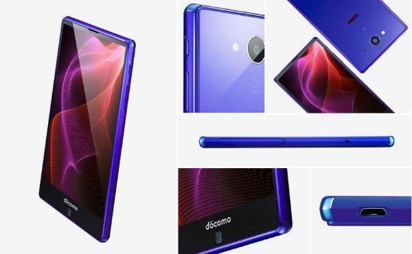 Sharp-unveils-three-new-handsets (1)-w600