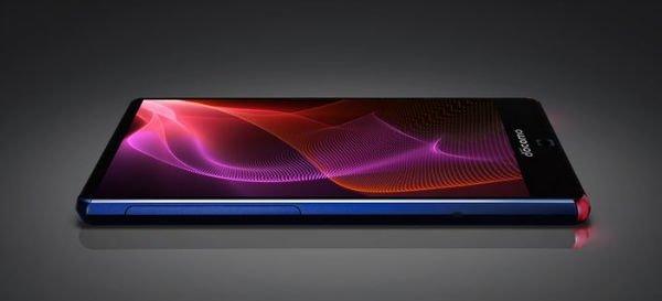 Sharp-unveils-three-new-handsets-w600