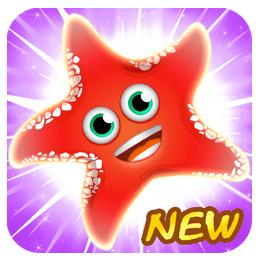 ستاره دریایی شگفت انگیز