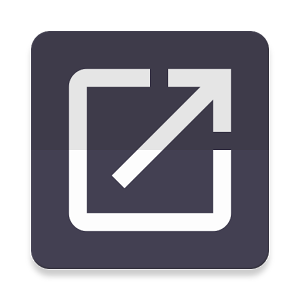 TUFFS Notificaiton Shortcuts