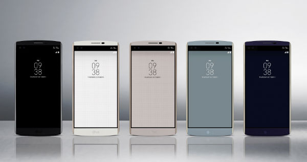 The-LG-V10-is-now-official-w600