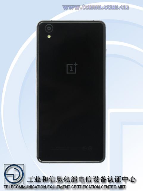 The-OnePlus-X--Min (2)
