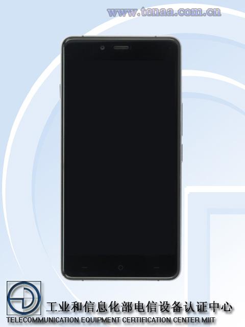 The-OnePlus-X--Min