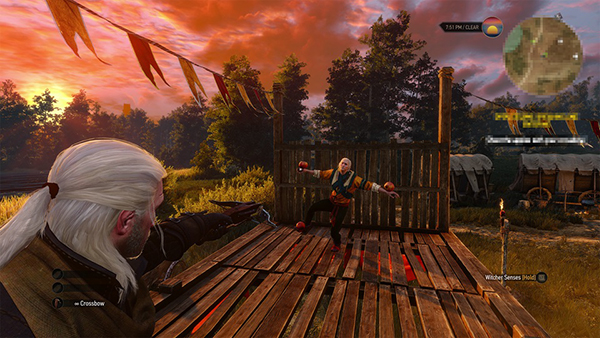The_Witcher_3_Wild_Hunt_Hearts_of_Stone_Hold_still_dammit_RGB-Copy