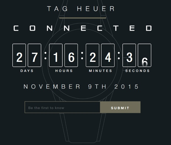 Timer-counts-down-toward-the-media-event-at-which-the-Tag-Heuer-Connected-will-be-unveiled (1)