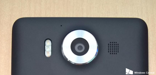 Triple-LED-flash-is-also-coming-with-the-Lumia-950