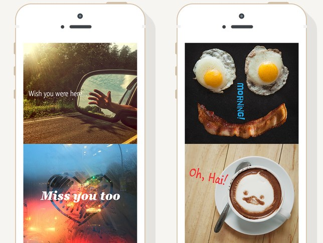 Twist-lets-you-mash-up-photos-and-images-and-juxtapose-them-in-group-conversations