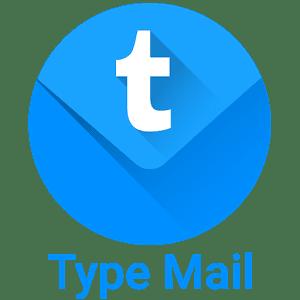 Type Mail