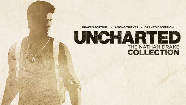 UNCHARTED-The-Nathan-Drake-Collection2