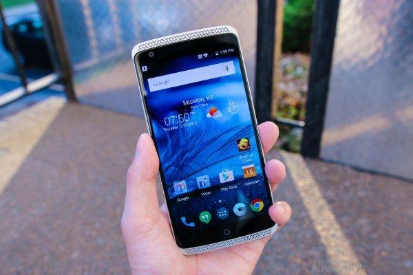 ZTE-Axon-Phone-3-840x560-w600