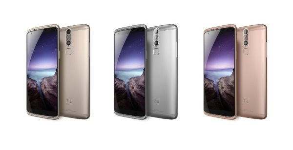 ZTE_AXON_mini_availabile_in_three_color_options_-_Ion_Gold_Chromium_Silver_and_Rose_Gold2-840x431