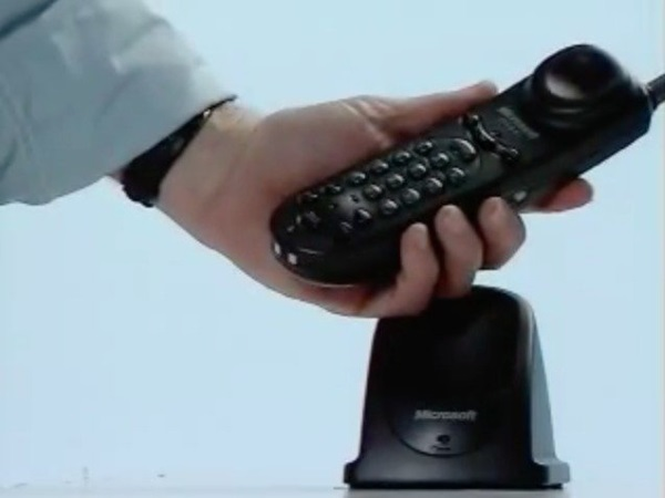 a-cordless-phone-system