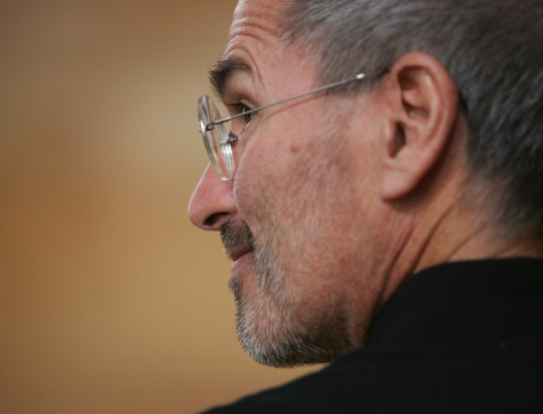 a-new-biography-offers-a-different-view-of-steve-jobs