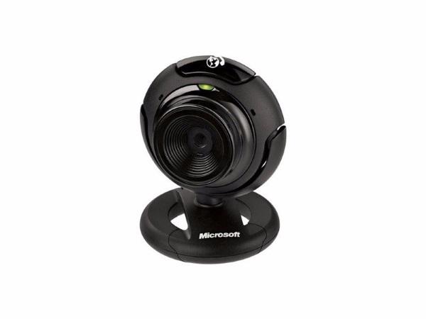 a-range-of-webcams