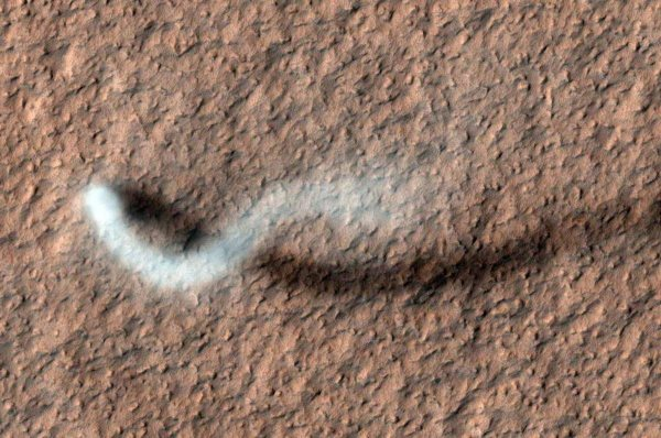 also-mars-is-frequently-plagued-by-dust-storms-that-last-for-a-few-days-and-carry-tiny-dust-particles-at-speeds-of-33-to-66-mph-on-rare-occasions-the-storms-are-big-enough-to-cover-the-entire-planet-for-several-weeks