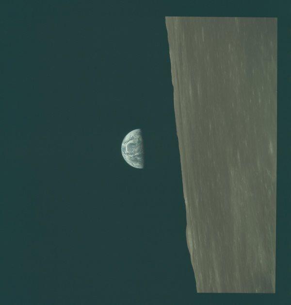 apollo-10-earth-rising