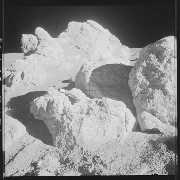 apollo-14-rocks-on-the-moon