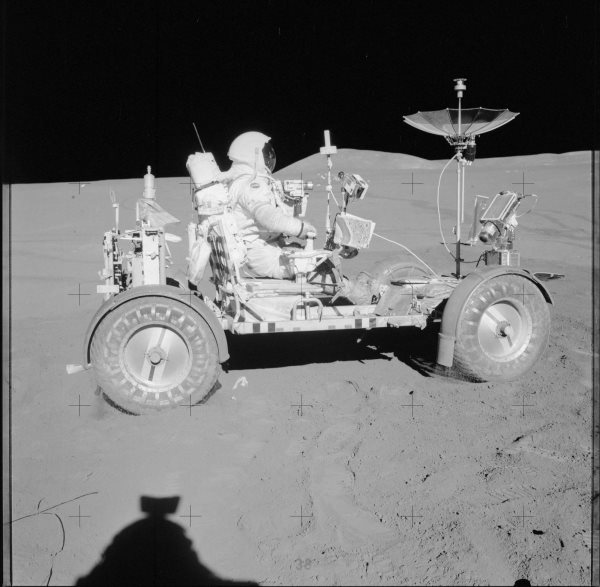 apollo-15-taking-the-lunar-rover-out-for-a-ride