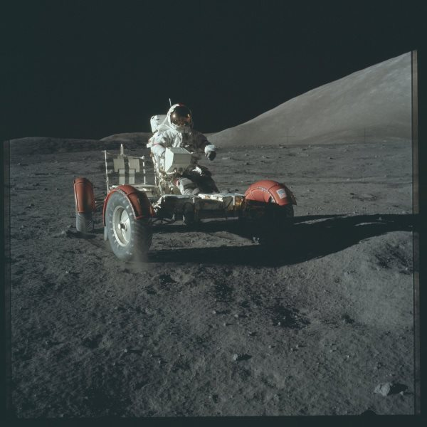 apollo-17-lunar-rides-are-always-fun