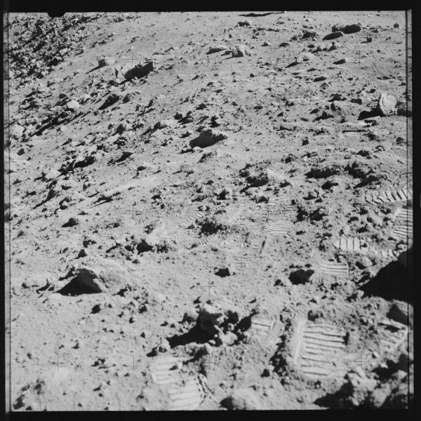 apollo-17-the-footprints-and-rover-tracks-on-the-moon-will-remain-there-until-either-a-meteor-impact-wipes-them-out-or-the-solar-wind-slowly-erases-them-over-thousands-of-years