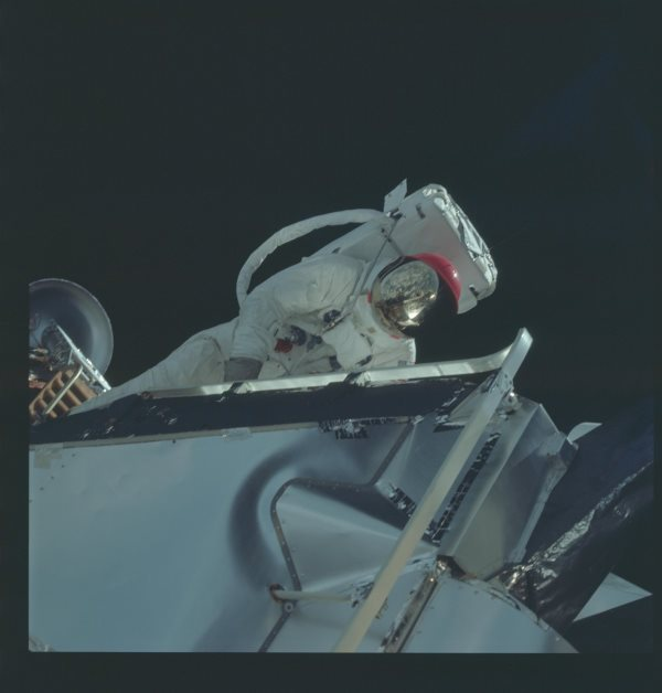 apollo-9-one-of-two-spacewalks-on-apollo-9