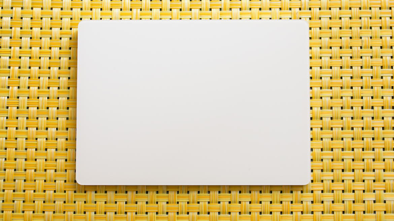 apple-imac-with-4k-retina-display-21-5-inch-2015-02