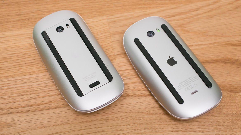 apple-imac-with-4k-retina-display-21-5-inch-2015-20