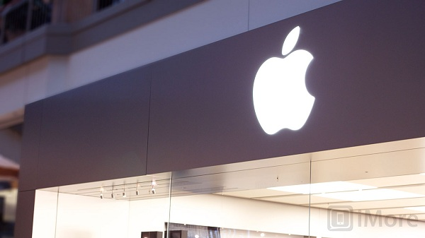 apple_store_faiview