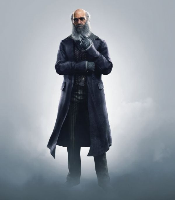 assassins_creed_syndicate_charles-darwin