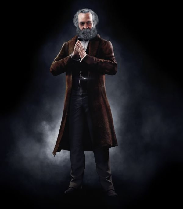 assassins_creed_syndicate_karl-marx